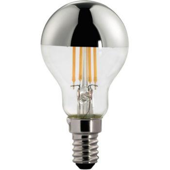 Xavax LED Filament E14-35W