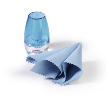 Hama Kit de nettoyage écrans