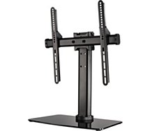 Pied TV Hama  Support TV Fullmotion 65 pouces