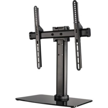 Hama Support TV Fullmotion 65 pouces
