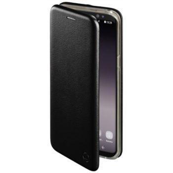 Hama Samsung S9 noir