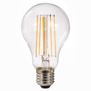 Xavax LED Filament E27-100W