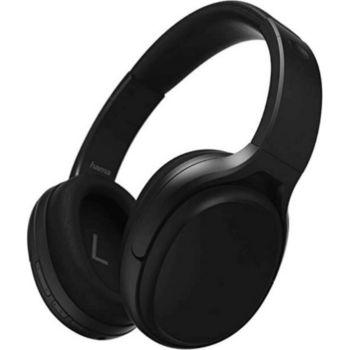 Thomson Casque Audio Tour à Annulation de Bruit