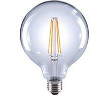 Ampoule Xavax  LED Filament E27-75W
