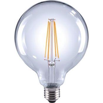 Xavax LED Filament E27-75W