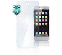 Protège écran Hama  Huawei P30 Lite Crystal verre trempé