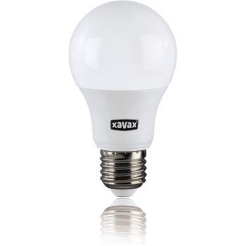 Xavax LED Bulb E27-60W