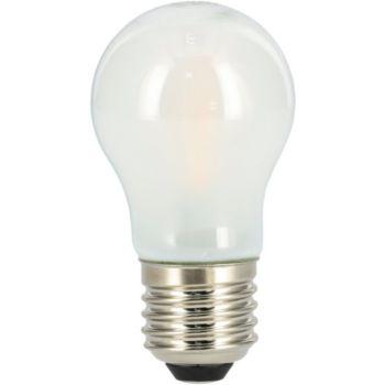 Xavax LED Filament E27-25W
