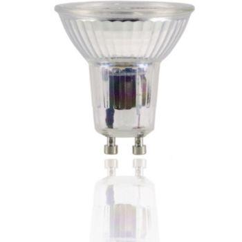 Xavax LED Bulb GU10-50W
