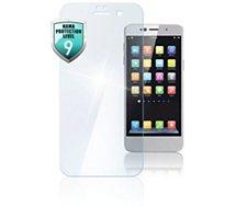 Protège écran Hama  Samsung A10 Crystal verre trempé