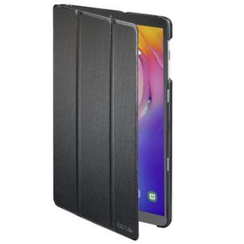 Hama Samsung Tab A 10.1 noir