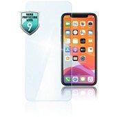 Protège écran Hama iPhone 11 Pro Crystal verre trempé