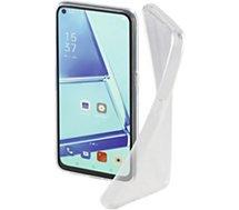 Coque Hama  Oppo A72 transparent