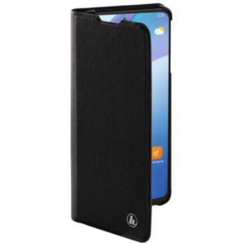Hama Xiaomi Mi 10 T Lite noir