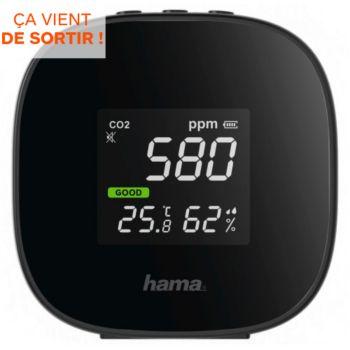 Hama 00186434
