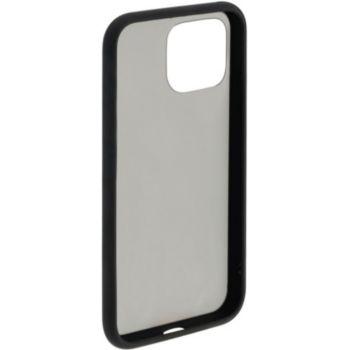 Hama Xiaomi Mi 11 noir/transparent
