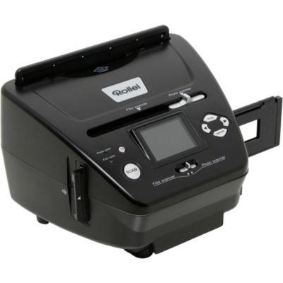 scanner happy achat boulanger. Black Bedroom Furniture Sets. Home Design Ideas