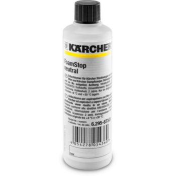 Karcher Solution anti-mousse classique
