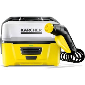 Karcher OC3 Mobile