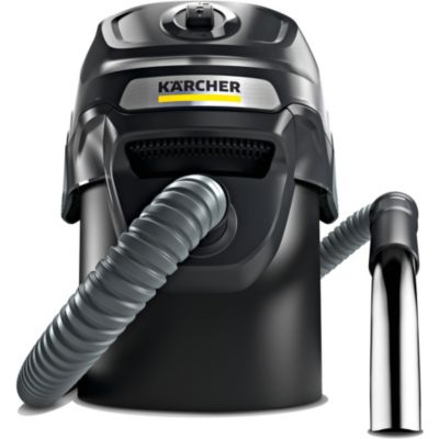 aspirateur eau et poussi re karcher boulanger. Black Bedroom Furniture Sets. Home Design Ideas