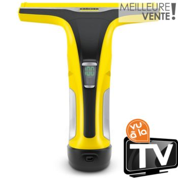 Karcher WV6 PLUS