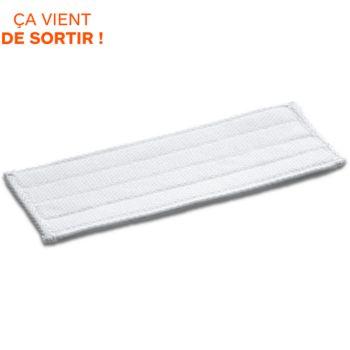Karcher Bonnette de nettoyage pour KV 4