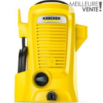 Karcher K2 Universal Edition