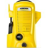 Nettoyeur haute pression Karcher K2 Universal Edition