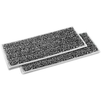 Karcher abrasive pour KV4