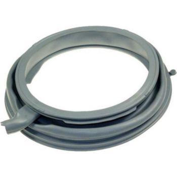 Bosch Manchette hublot 00772658