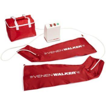 Venenwalker Bottes de pressothérapie Pro