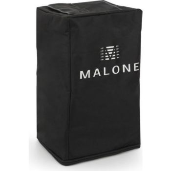 Malone pa cover bag 8 housse de protection ence