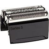 Tête de rasoir Braun  52B Série 5(5020/5030/5040)