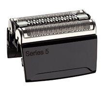 Grille de rasoir Braun 52B Série 5(5020/5030/5040)