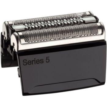 Braun 52B Série 5(5020/5030/5040)