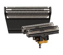 Tête de rasoir Braun  31B serie 3