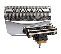 Tête de rasoir Braun  51S serie 5