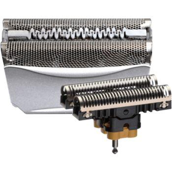 Braun 51S serie 5