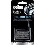 Tête de rasoir Braun  70S / Series 7 Pulsonic