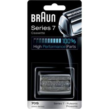 Braun 70S / Series 7 Pulsonic