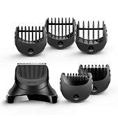 Tête de rasoir Braun Series 3 BT32