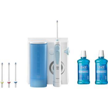 Oral-B Kit Multijets (MD16 + bain de bouche)