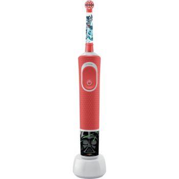 Oral-B Oral B Vitality 100 Star Wars