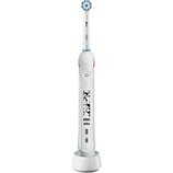 Brosse à dents électrique Oral-B  Oral-B PRO 2 Junior Star Wars