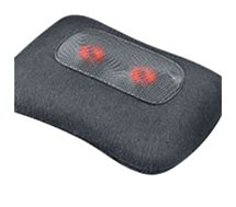 Coussin massant Beurer  SR MG1 Shiatsu massage cushion