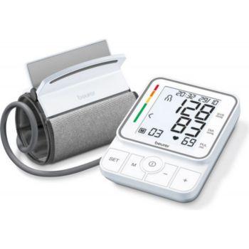 Beurer BM 51 easyClip - Tensiomètre Bras