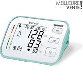 Tensiomètre Beurer SR BM1 Blood pressure monitor