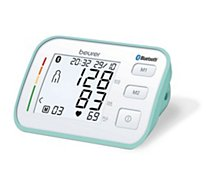 Tensiomètre connecté Beurer SR BM1 Blood pressure monitor