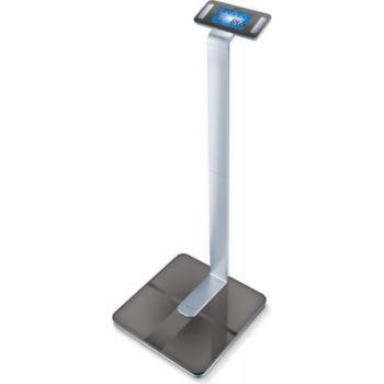 Beurer BF 1000 - Impédancemètre de précision co