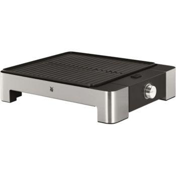 WMF LONO grill Quadro